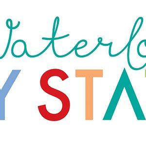 Waterloo Body Station Logo Hi