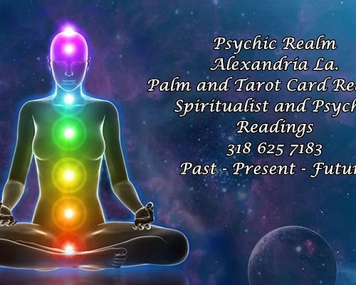 Spiritualist and Intuitive Reader and Advisor Offers Palm - Tarot Card and Psychic Readings in peron by phone and via skype, Intuitive Spiritual Advise on all matters of Life.