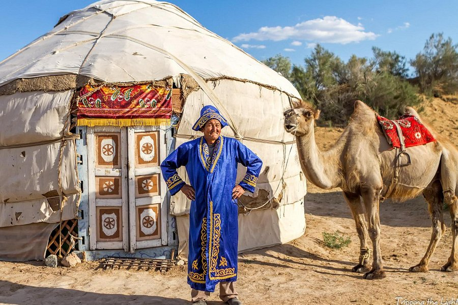 Yurt Camp Aidar Updated 2020 Prices Campground Reviews Nurata Uzbekistan Tripadvisor It was released at jam mart furniture on february 26, 2020, before being removed from stores on april 25, 2020. yurt camp aidar updated 2020 prices