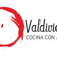 Logo Valdivieso
