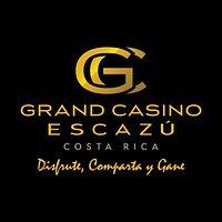 Grand Casino Escazu Logo