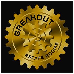 Breakout of Reality Break-into Fun!