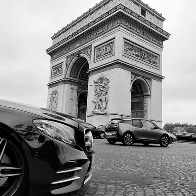 Airport transfers From Brussels Airport to Paris,Brussels,Amsterdam