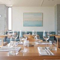 Terra Restaurant Paihia New Zealand