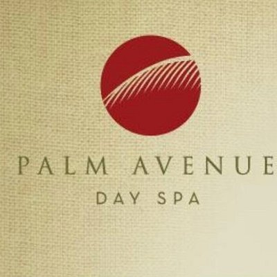 Come see us at Palm Avenue Day Spa!