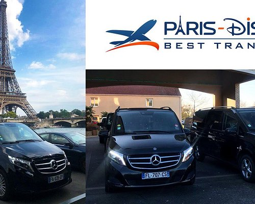 WE ARE PARIS DISNEY BEST TRANSFER Our main goal is to provide affordable prices and remarkable transfer service to our esteemed customers without compromising on the quality of the services. Our prices are much lower than the other transfers service providers, such as, regular taxi services, public transport and private transfers in Paris and Disney. We are a trustworthy and confidential service for your family holidays in Disney and Paris.