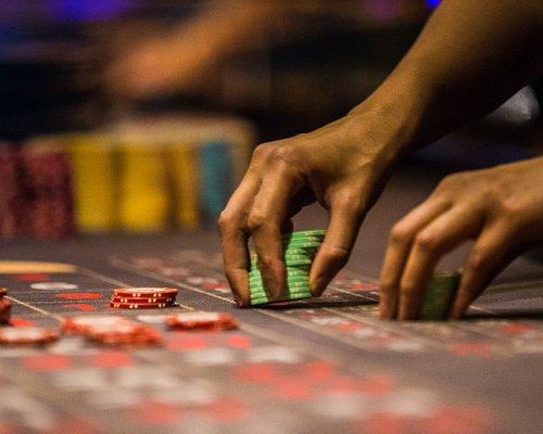 Vive la experiencia de nuestra ruleta de la fortuna.