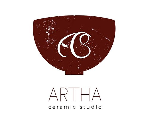 Artha Ceramic Studio