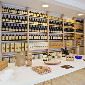 The shop offers extra Virgin Olive Oil, olives, pistachios selected from the best of  Greece.  Different sizes and packages to buy at the shop or receive al home. Easy and secure, for you or a gift. Organic (Bio) and conventional. It is produced exclusively with natural methods, without chemicals.
