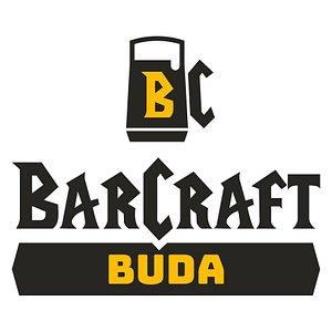 Bc B logo