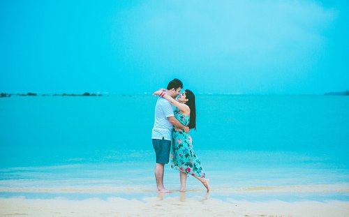 Extend your wedding album to your honeymoon memories by hiring the best honeymoon photographer Mauritius. Visit Dmanclicks.com to hire the best services of a professional photographer. Visit https://dmanclicks.com/ for more info.