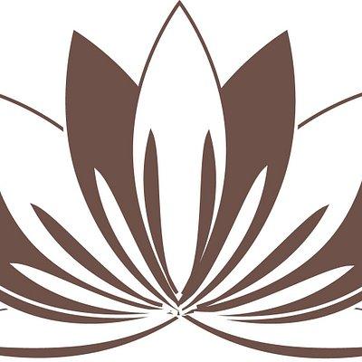 Massage Belgrade Logo