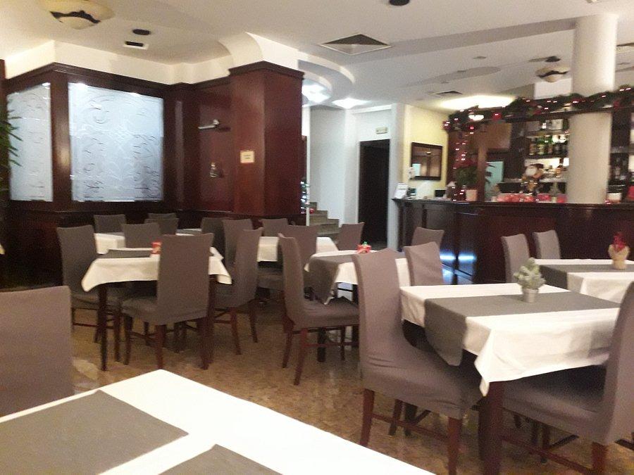Meridijan 16 43 8 5 Prices Hotel Reviews Zagreb Croatia Tripadvisor