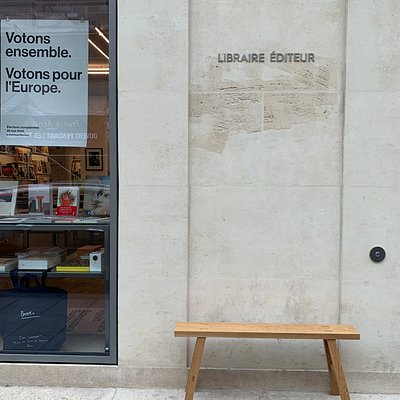 Yvon Lambert Gallery