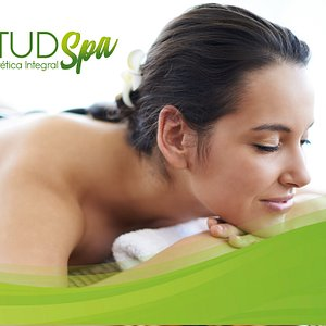 Bienvenido a nuestro centro de spa y relajación Ofrecemos un servicio completo de spa y relajación, masaje relajante tratamientos  de estética facial y corporal. Estamos en la ciudad de Cali. www.plenitudspa.co