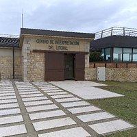 Centro de Interpretación Del Litoral