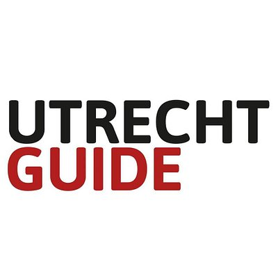 Discover the mysteries of Utrecht