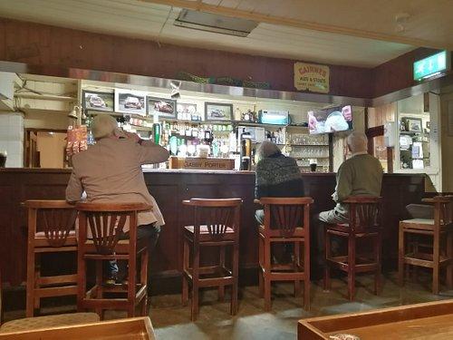 Tiernan's of Wilkinstown