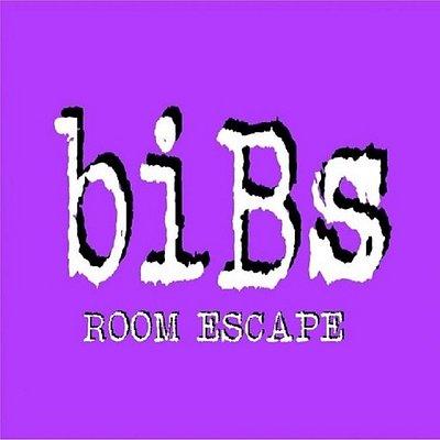 bibs 2
