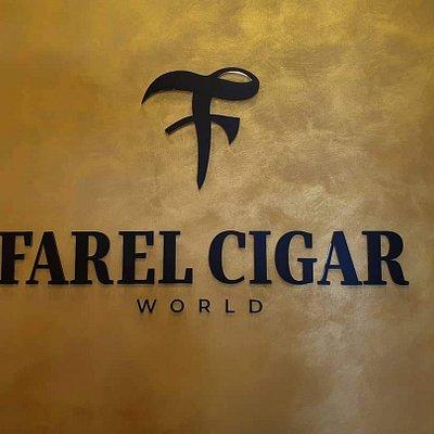 Farel World