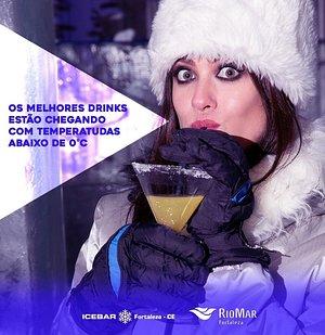 IceBar Brasil