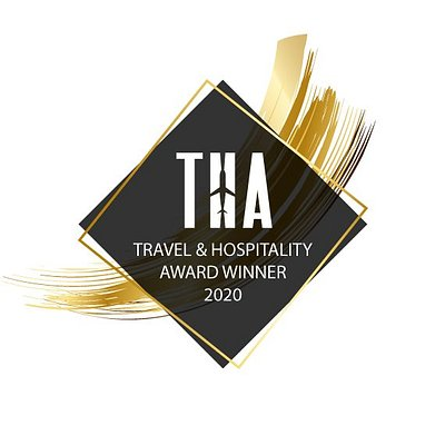 We are pleased to announce that ML Private Tours has won the Travel and Hospitality Award Europe in the Porto and Northern Portugal. Destination Specialist of the Year in Norte Thank you so much to all your costumers you are the best , we are at your disposal to help you plan and be your guide , see you soon