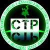 CTP - Clube De Tours e Passeios