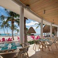 New Playa Blanca