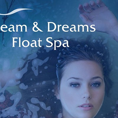 Visit Us for a Float & Massage!