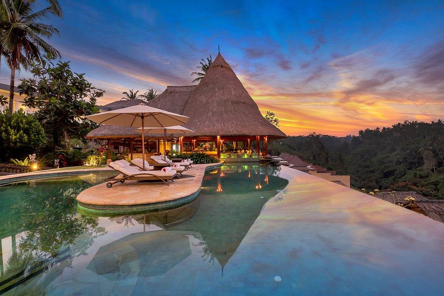 Viceroy Bali Prices Hotel Reviews Ubud Tripadvisor