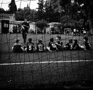 #theboys #footballteammates #saccer #fokianosacademy #game #futurechampions #kidstraining #activities #fun #athens #citycentre #life