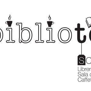 Bibliotè, libreria caffetteria vinili
