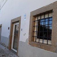 Centro de Leitura Fialho de Almeida