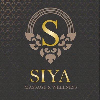 SIYA Thai Massage & Wellness