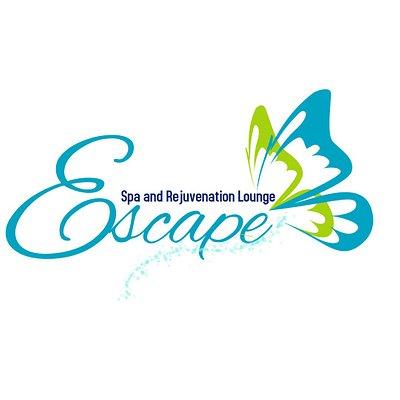 Escape Sp and Rejuvenation Lounge