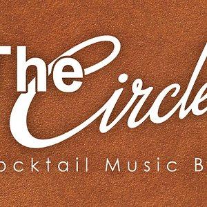 'Tu círculo de amigos y tú...'  'The Circles Cocktail Music Bar' es el lugar perfecto en Nerja donde relajarte disfruta  #thecircles #thecirclescocktailmusicbar #thecirclescocktail #thecirclesmusic #thecirclesbar #thecirclesnerja #thecirclespub #thecirclesclub #thecirclesfriends #thecirclesamigos #friends #amigos #livemusic #musicadirecto #music #musica #cocktailnerja #coctelerianerja #cocktail #cocteleria #beer #cerveceria #spirits #copas #pub #nerja #nightnerja #nochenerja #malaga #costadelsol