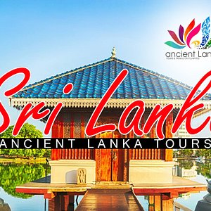 Sri Lanka, the best country to travel in the world in 2020