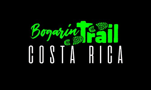 "Less than a 5 minute walk from the heart of La Fortuna, Costa Rica, is located the Bogarin Nature Reserve.  One might call it ""A paradise in town!""  Begun by Giovanni Bogarin, the reserve offers a mile and a half of trails."