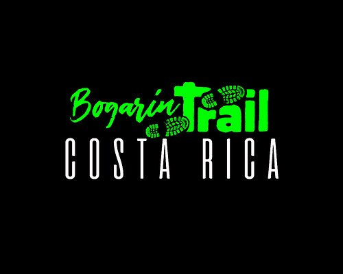 """Less than a 5 minute walk from the heart of La Fortuna, Costa Rica, is located the Bogarin Nature Reserve.  One might call it """"A paradise in town!""""  Begun by Giovanni Bogarin, the reserve offers a mile and a half of trails."""