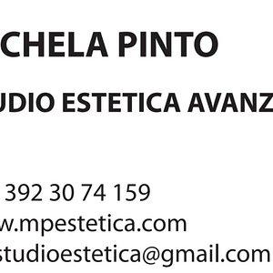 MP Studio Estetica Avanzata