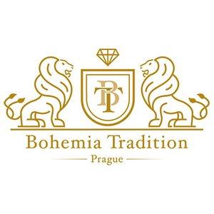 bohemiatradition.cz