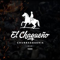 "Churrasqueria ""El Chaqueño"""