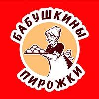Эмблема пекарни