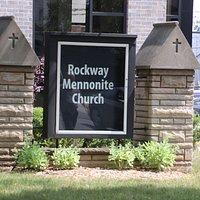 Rockway Mennonite Church