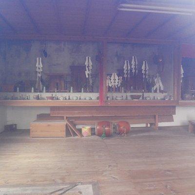 konpira Shrine03