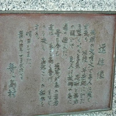 kanjyuu statue02