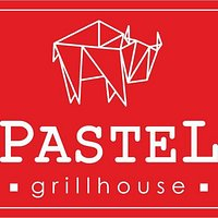 PASTEL GRILL HOUSE Combines the traditional Grill restaurant and the modern comfort of a Wine Lounge Bar.