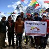 Himalayan Trekking Path Pvt. Ltd.