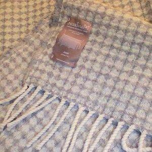 Mantecos, Burel Mountain Original.  Portugal.  100% Wool
