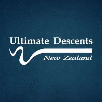 Ultimate Descents - rafting the Buller River and surrounds of the north of the South Island, New Zealand